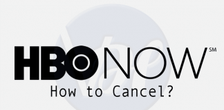 how-to-cancel-hbo-now