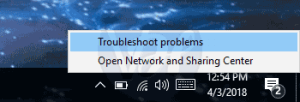 How to Fix WiFi Connected But No Internet Issue
