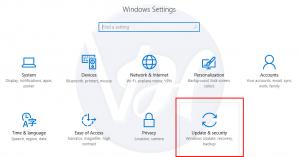 How to Fix Windows 10 Internet Slow Problem