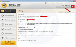 How to Change IP Address to Protect Your Privacy