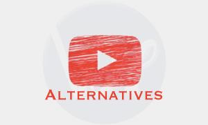 5 Best Youtube Alternatives of 2019