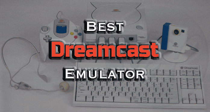 Plugin dreamcast emulator | nullDC Emulator for DC on