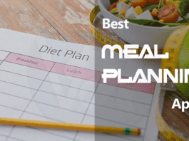 Best-Meal-Planning-Apps