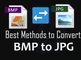 Best-Methods-to-Convert-BMP-to-JPG