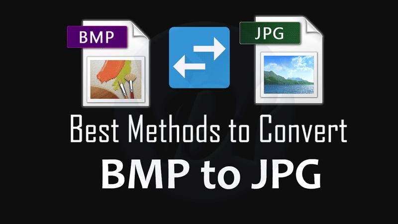 Best-Methods-to-Convert-BMP-to-JPG