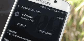 DT-Ignite-App