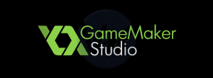 5 Best Free Game Development Software For Beginners