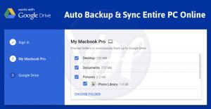 Best Free Backup Software For Windows 10
