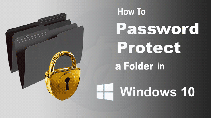 How-To-Password-Protect-a-Folder-in-Windows-10