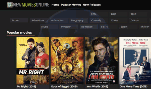 5 Best TheWatchSeries Alternatives to Watch Movies Online