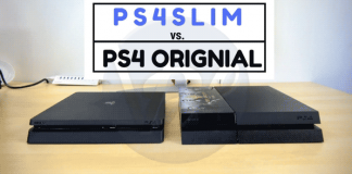 PS4-Slim-vs-PS4