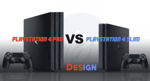 PS4 Slim vs PS4: Which One is the Right Console For You?