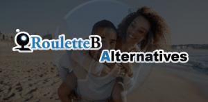 5 Best Similar Sites Like RouletteB