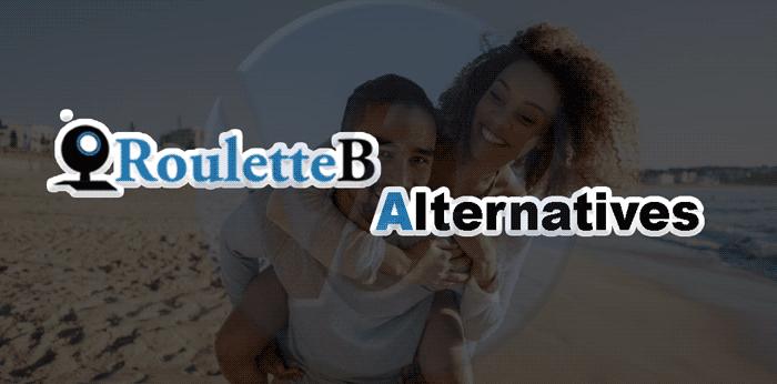 RouletteB-alternatives