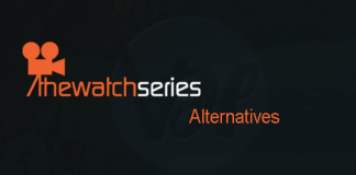 TheWatchSeries-alternatives