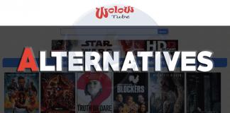 WolowTube-alternatives