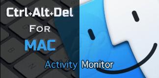 activity-monitor-mac