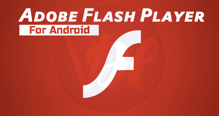 adobe-flash-player-for-android