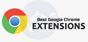 5 Best Google Chrome Extensions of 2019