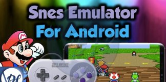 best-snes-emulator-for-android