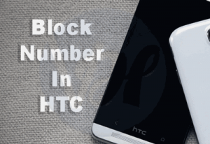 How to Block a Number on Android Devices? ✅