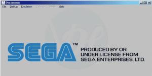5 Best Dreamcast Emulator of 2019 - Viral Hax