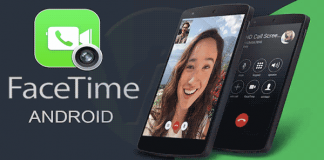 facetime-for-android
