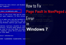 how-to-fix-Page-Fault-in-NonPaged-Area-Error-Windows-7