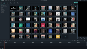iSkysoft Filmora Video Editor Review: Best Video Editing Tool