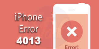 iphone-error-4013