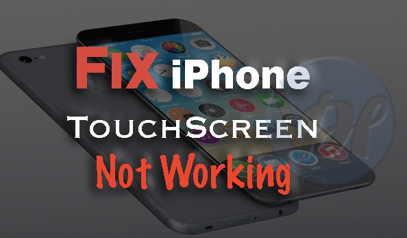 iphone-touchscreen-not-working