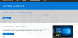 Windows 10 Anniversary Update Problems and their Solutions