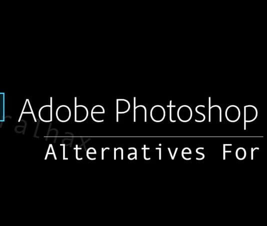 free photoshop alternative for mac, photoshop for mac free, photoshop free, open source photoshop,