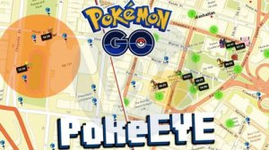Top 5 Best Pokevision Alternatives of 2019