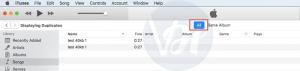 How to Delete Duplicates in iTunes | 2 Methods