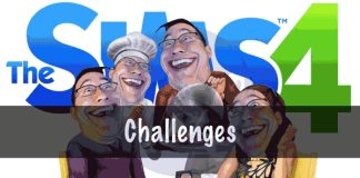 the-sims4-challenges