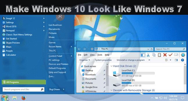 windows-10-look-like-windows-7