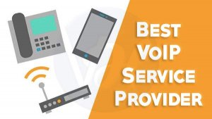 Best Voip Service >> 5 Best Voip Service Providers In Usa Of 2019 Viral Hax
