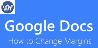 Change-Margins-in-Google-Docs