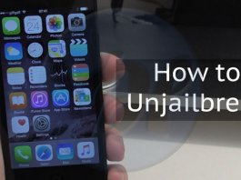 How-to-UnJailBreak-an-iPhone