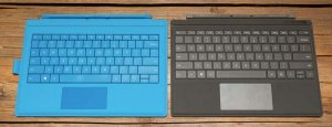 Surface Pro 3 Vs Surface Pro 4 | All Differences