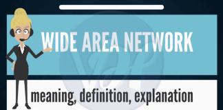 Wide-Area-Network-WAN-1