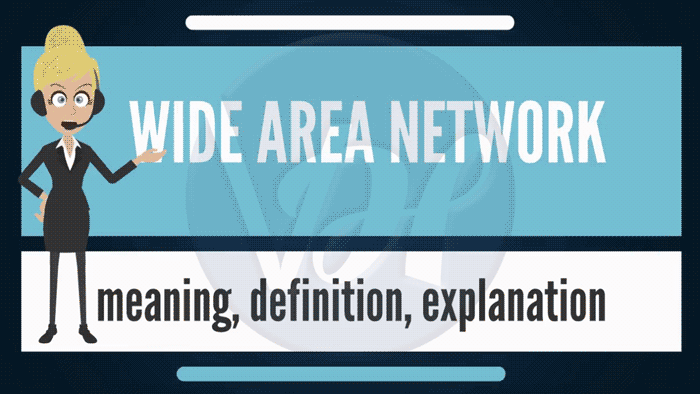 Wide-Area-Network-WAN-1