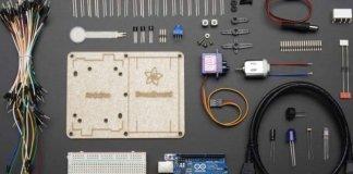 best-Arduino-Simulators
