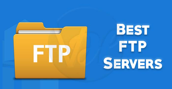 Free FTP Server