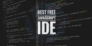 3 Best IDEs for Javascript of 2019