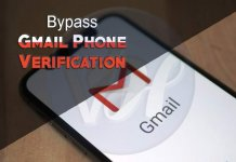 bypass-gmail-phone-verification