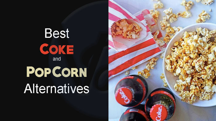 coke-and-popcorn-alternatives