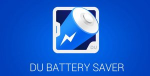 5 Best Battery Saver Apps For Android of 2019