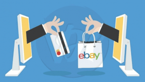 5 Best and Proven Tips For Selling on eBay